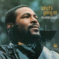 マーヴィン・ゲイ What's Going On - 40th Anniversary [Super Deluxe]