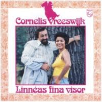 Cornelis Vreeswijk Till Linnea via Leonard Cohen