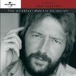 Eric Clapton Classic Eric Clapton