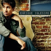 Enrique Iglesias Tired Of Being Sorry(Ean Sugarman & Funky Junction Guitar Mix)
