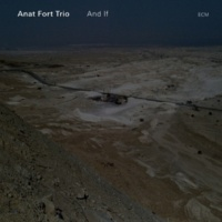 Anat Fort Trio Clouds Moving