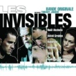 Various Artists Les Invisibles