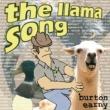 Llama The Llama Song