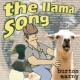 Llama The Llama Song