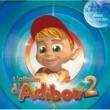 Various Artists L'Album D'Adibou 2