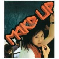 Miriam Yeung Ji Lian Gou Xian Nai [Album Version]