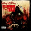 Children Of Bodom Hellhounds on My Trail