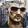 Mario Lang Welthit