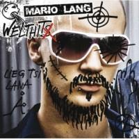 Mario Lang Welthit [Radio Edit]