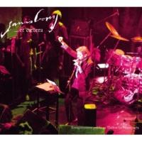 Serge Gainsbourg Daisy Temple [Live au Théatre Du Palace/1980]