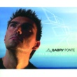 Gabry Ponte The Story Of Geordie(Radio mix)