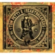 Tom Petty And The Heartbreakers The Live Anthology