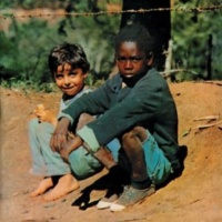 Lô Borges E Milton Nascimento Cravo e Canela (feat. Lô Borges)