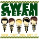 Gwen Stefani Now That You Got It [International Version]