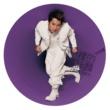 Alan Tam Bu Yi Tang De Tan Yong Lin ( Wan Quan Pian )