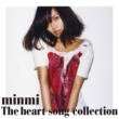 MINMI THE HEART SONG COLLECTION