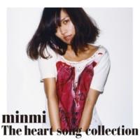 MINMI/PETER MAN 星のラブレター (feat.PETER MAN)