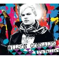 Wilson Gonzalez I'm Fallin' [Faster Remix]