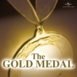 Various Artists The Gold Medal [OST]