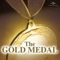Asha Bhosle Mere Kaatil Utha Botal [The Gold Medal / Soundtrack Version]