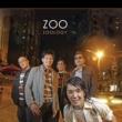 Zoo Zoology