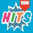 The La's 100 Hits