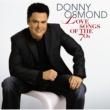 Donny Osmond DONNY OSMOND/LOVE SO
