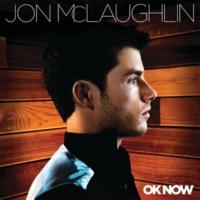 Jon McLaughlin We All Need Saving [Album Version]