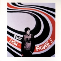 Elliott Smith Wouldn't Mama Be Proud [Album Version]