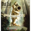Meat Loaf It's All Coming Back To Me Now [Radio Edit]