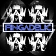Fingazz Fingadelic