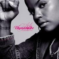 Ms. Dynamite Judgement Day