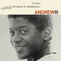 Andrew Hill The Groits (Alternate Take) (1995 Digital Remaster)