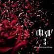 カメレオ CRUSH!3-90's V-Rock best hit cover LOVE songs-
