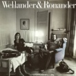 Wellander/Ronander Bara lite blues