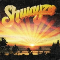 Shwayze Lazy Days [Album Version (Explicit)]