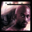 Rakim The 18th Letter / The Book Of Life