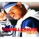 Chamillionaire Grown & Sexy/Turn It Up [Intl MaxiEnhanced]