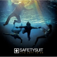 SafetySuit Someone Like You [Album Version]