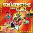 Various Artists Schlagersterne in neuem Glanz