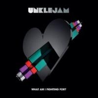 Unklejam What Am I Fighting For? (Radio Edit)