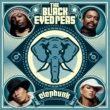 ブラック・アイド・ピーズ Elephunk [International Version]
