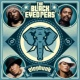 The Black Eyed Peas Elephunk [International Version]