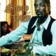Snoop Dogg Signs [International Version]