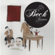 ベック BECK/GUERRO(STAND)B0 [International Version]