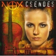 Nox Csendes