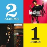 Ledisi Give Love On Christmas Day [Album Version]