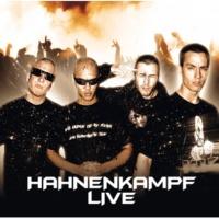 K.I.Z/Kuba/Cannibal Rob Neuruppin (feat.Kuba/Cannibal Rob) [Live]
