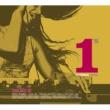 Various Artists VA/DANCE #1'S [International Version]