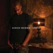 Simon Webbe Grace (Live From Cannes)